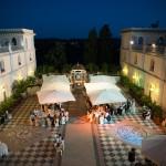 Villa il Poggione Toscana
