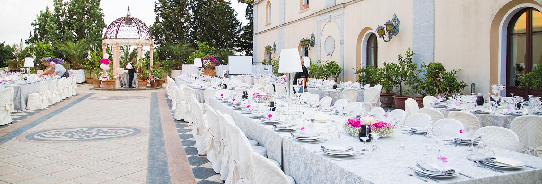 Location matrimoni pisa - firenze - lucca - livorno - fauglia
