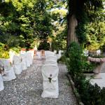 Villa il Poggione